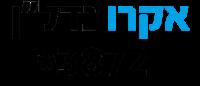 logo_acro_nadlan-hebrew-black-small4